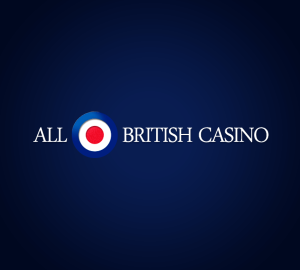 All British Casino Review, Details, Welcome Bonus and Ratings 1