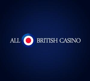 all british casino review welcome bonus