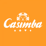 casimba casino review welcome bonus