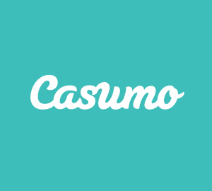 Casumo Casino Review, Details, Welcome Bonus and Ratings 1