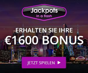Online Flash Casinos