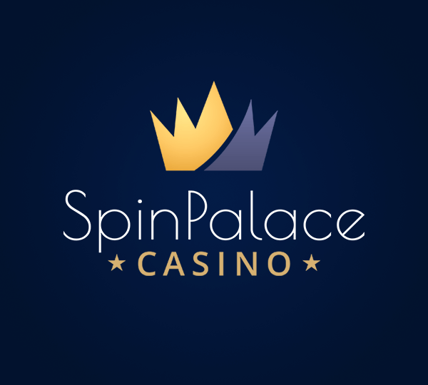 Spin palace casino sign in