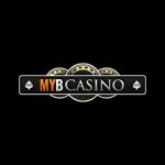 mybcasino mybookie casino