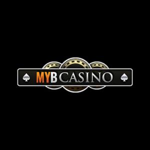 MYBCasino Review, Details, Welcome Bonus and Ratings 1