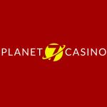 planet 7 casino review bonus