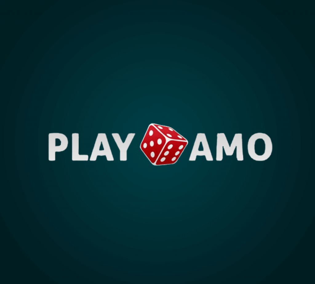 официальный сайт плей амо казино