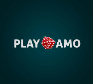 Playamo Casino Review, Details, Welcome Bonus and Ratings 1