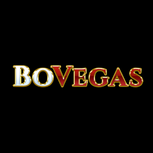 BoVegas Casino Review, Details, Welcome Bonus and Ratings 1