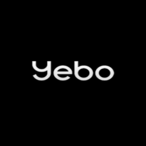Yebo Casino Review, Details, Welcome Bonus and Ratings 1