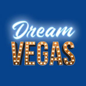 dream vegas casino online