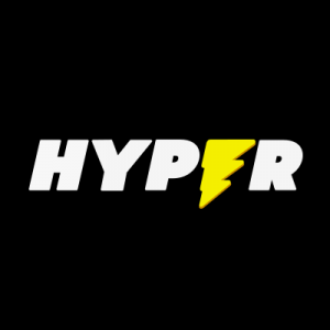 Hyper Casino Review, Welcome Bonus and Details - Worth it? 1