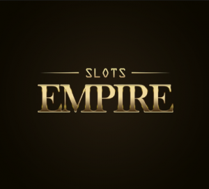 Slots Empire Casino Review, Details, Welcome Bonus and Ratings 1