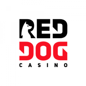 Red Dog Casino Review, Details, Welcome Bonus and Ratings 1